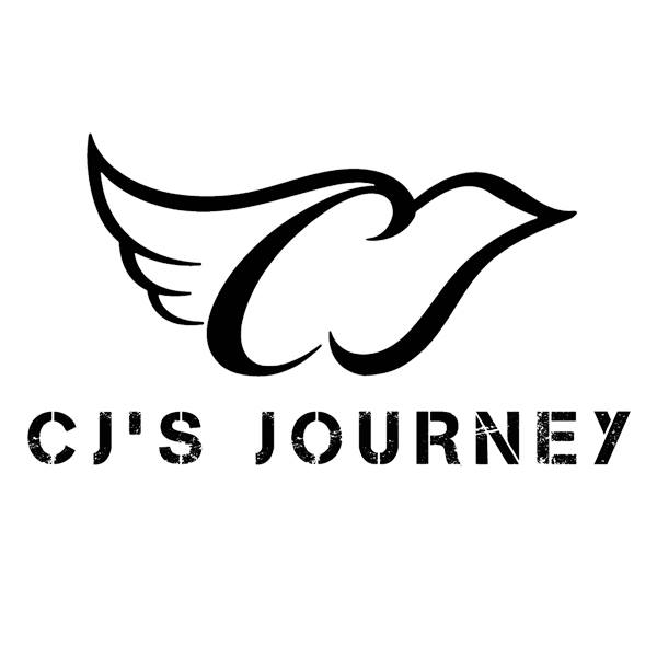CJ's Journey Charity